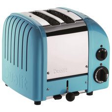 Traditional Toasters by FactoryDirect2you