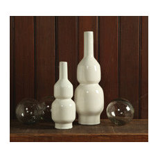 Modern Vases by AREO