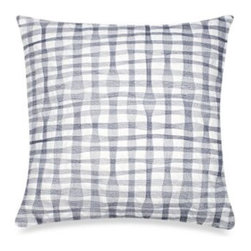 Contemporary Decorative Pillows : Find Decorative, Accent and Bolster Pillows and Cover Designs ...