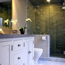 HGTV gray shower DP_Maglia-transitional-bathroom_s3x4_lg.jpg