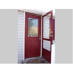 Front/Entry Doors - Doors from Miami Somers. We provide Front doors, entry doors, fiberglass doors, interior doors, storm doors, sliding patio doors, windows, rolling shutters, patio rooms and retractable awnings in NJ.