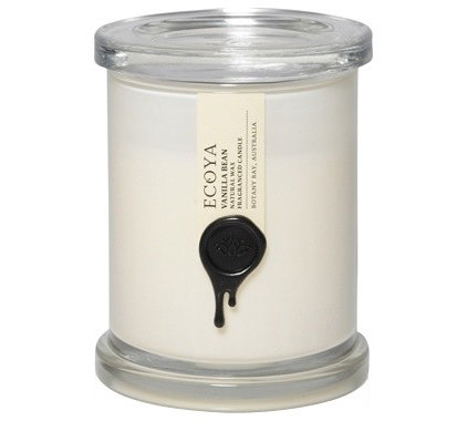 Contemporary Candles by Freedom