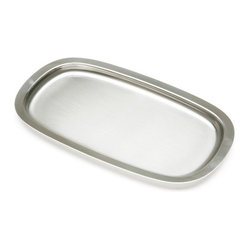 Alessi Tray, Set of 6