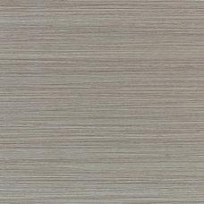 Fabrique™ - ColorBody™ Porcelain   Daltile