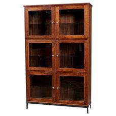 Storage Cabinets by Chairish