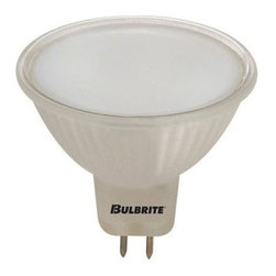 Frosted Glass Inserts Light Bulbs: Find LED, Fluorescent, Halogen and Energy Efficient ...