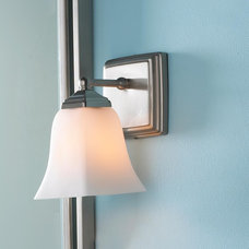 Wall Lighting by Shades of Light