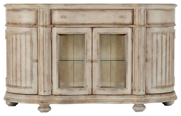Traditional Buffets And Sideboards by Neiman Marcus