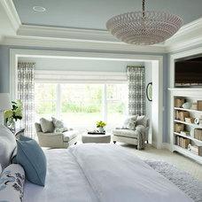 Bedroom built in.jpg