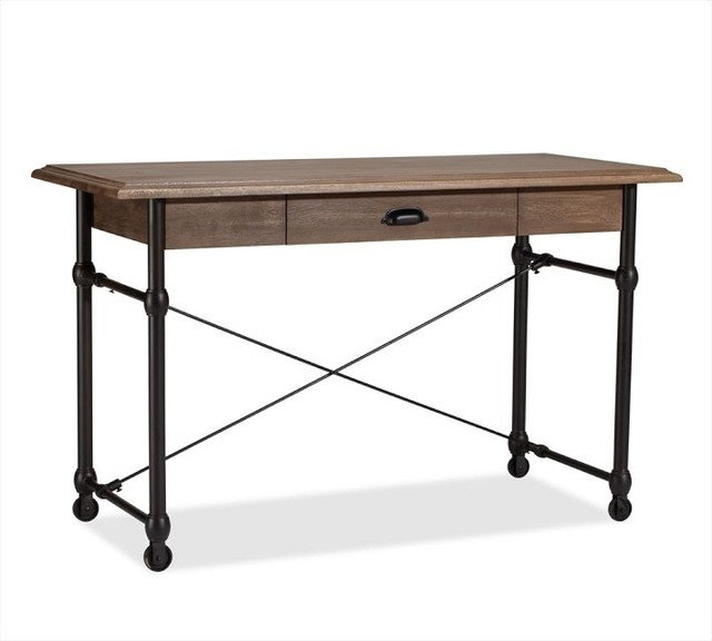 Traditional Desks by Pottery Barn