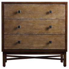 Transitional Dressers Chests And Bedroom Armoires by Benjamin Rugs and Furniture