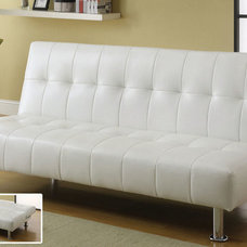 Contemporary Day Beds And Chaises by Briers Home Furnishings