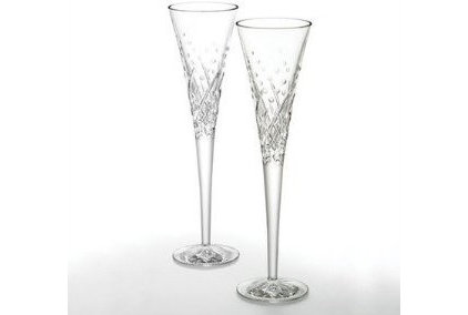 traditional glassware by Amazon