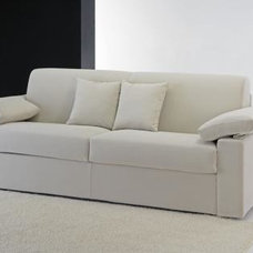 Sofa bed Adelaide