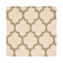 28836 16 by Kravet Design Fabric - Product Use: Upholstery