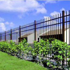 Home Fencing And Gates by FenceDirect.com, LLC