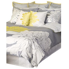 Contemporary Duvet Covers by Inmod