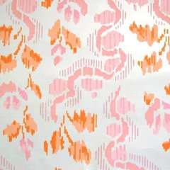 modern wallpaper by Etsy