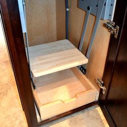 Range Hoods Kitchen Cabinetry: Find Kitchen Cabinets Online