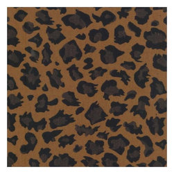"""Blazing Needles - Blazing Needles Tapestry Full Size Futon Cover in Cheetah-9"""" and 10"""" Full - Blazing Needles - Futon Covers - 9688/T21 - Blazing Needles Designs has been known as one of the oldest indoor and outdoor cushions manufacturers in the United States for over 23 years."""