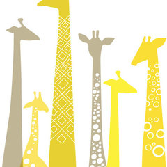 giraffes.jpeg