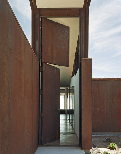 Contemporary  by Princeton Architectural Press