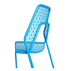 2012 Blu Dot Modern Furniture Catalog - Blu Dot is a Minneapolis-based designer and maker of modern home furnishings. Visit them online at www.bludot.com or in one of their company owned stores in New York, Los Angeles or San Francisco.