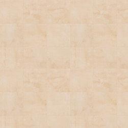 """Marca Corona - Deluxe Beige Glossy 12"""" x 22"""" - 16.54 Square Feet per Carton"""