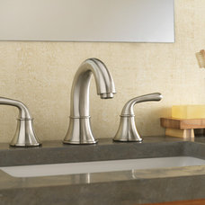 Traditional Bathroom Faucets And Showerheads by Danze Inc