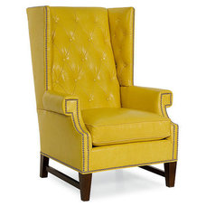 Traditional Armchairs And Accent Chairs by Coach Barn