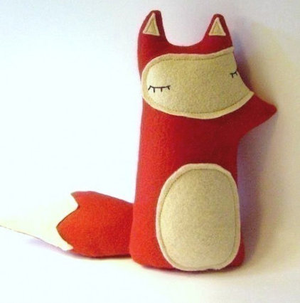 Contemporary Kids Toys by Etsy