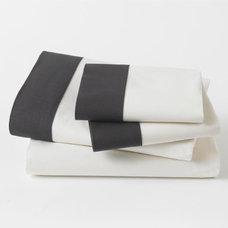 Modern Sheets by DwellStudio