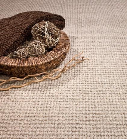 Contemporary Carpet Tiles by Hemphill's Rugs & Carpets