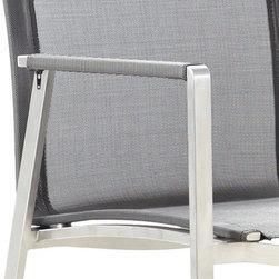Outdoor Furniture - DefySupply Team.