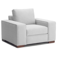 Modern Armchairs And Accent Chairs by Apt2B