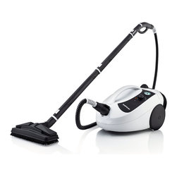 ONE Series Residential Steam Cleaners - Dupray