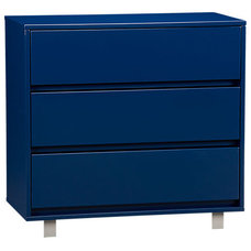 modern dressers chests and bedroom armoires by CB2