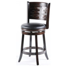Eclectic Bar Stools And Counter Stools by Kirkland's