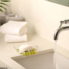 Contemporary Bath Products by Better Living Products