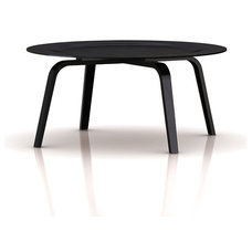 Modern Coffee Tables by SmartFurniture