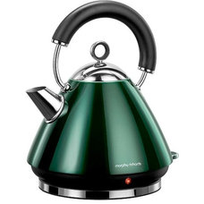 contemporary coffee makers and tea kettles by Domayne Online