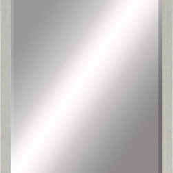 Paragon - Paragon #632 22 X 28 Beveled  by Mirrors  - 32 X 26 - Title Paragon #632 22 X 28 Beveled  by Mirrors  - 32 X 26