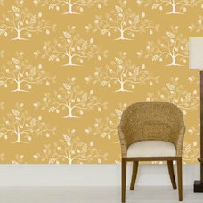 Modern Wallpaper by Cole & Son