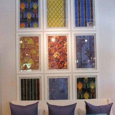 hbx-patterned-framed-wallpaper-art-0711-de.gif (GIF Image, 360 × 460 pixels)