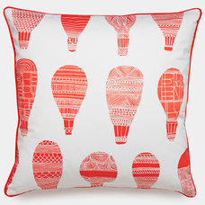 Contemporary Decorative Pillows by Unison Home