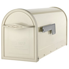 Traditional Mailboxes by Lowe's
