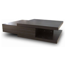 Coffee Tables by MoevDesigns