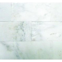 contemporary bathroom tile by Home Depot
