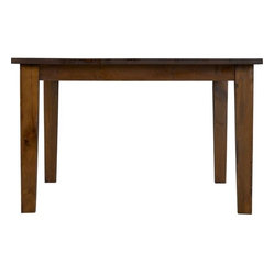 Basque Dining Tables in Dining Tables