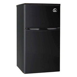 Contemporary Refrigerators Find Small Fridge And
